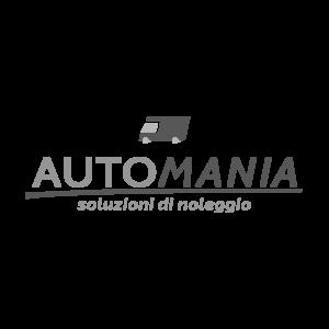 automaniab