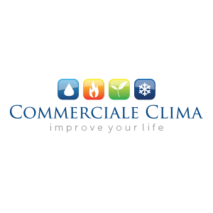 commercialeclima