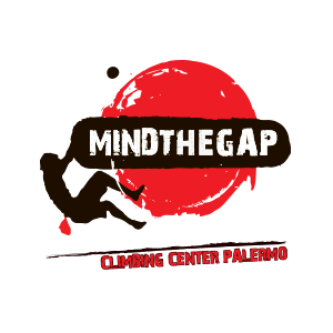 mindinthegap
