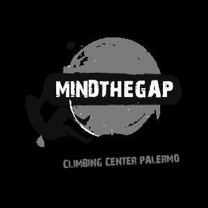 mindinthegapb