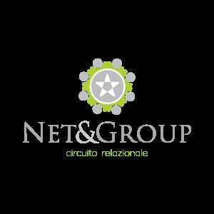 net&group