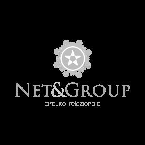 net&groupb