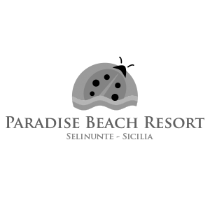 paradiseb