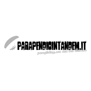 parapendiob