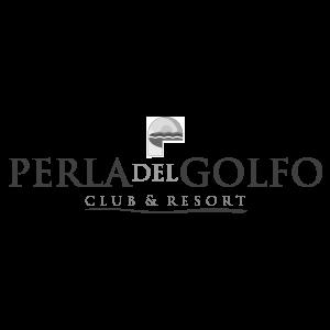 perlab
