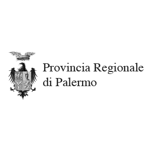 provinciab
