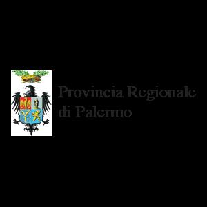 provinciac