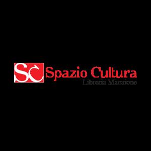 spaziocultura