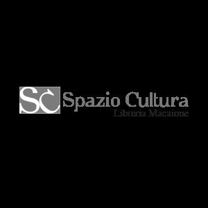 spazioculturab