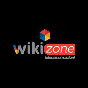 wikizone