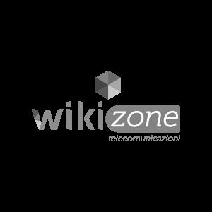 wikizoneb